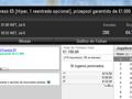 Sopegada08, TheChoupo99 e Squeezamos com 4 dígitos na PokerStars.pt 120