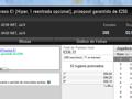 Sopegada08, TheChoupo99 e Squeezamos com 4 dígitos na PokerStars.pt 118