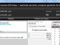 Sopegada08, TheChoupo99 e Squeezamos com 4 dígitos na PokerStars.pt 119