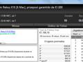 Sopegada08, TheChoupo99 e Squeezamos com 4 dígitos na PokerStars.pt 124