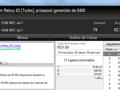 Sopegada08, TheChoupo99 e Squeezamos com 4 dígitos na PokerStars.pt 122