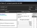 Sopegada08, TheChoupo99 e Squeezamos com 4 dígitos na PokerStars.pt 123