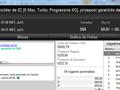 Sopegada08, TheChoupo99 e Squeezamos com 4 dígitos na PokerStars.pt 130