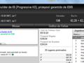 Sopegada08, TheChoupo99 e Squeezamos com 4 dígitos na PokerStars.pt 127