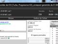 Sopegada08, TheChoupo99 e Squeezamos com 4 dígitos na PokerStars.pt 134
