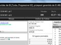 Sopegada08, TheChoupo99 e Squeezamos com 4 dígitos na PokerStars.pt 132