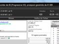 Amlfaria Conquista o Sunday Special €100 e Seabraking o Sunday Storm €10 & Mais 131