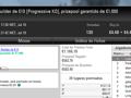 Amlfaria Conquista o Sunday Special €100 e Seabraking o Sunday Storm €10 & Mais 129