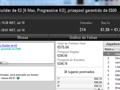 Amlfaria Conquista o Sunday Special €100 e Seabraking o Sunday Storm €10 & Mais 128