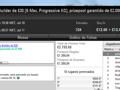 Amlfaria Conquista o Sunday Special €100 e Seabraking o Sunday Storm €10 & Mais 127