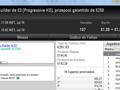 Amlfaria Conquista o Sunday Special €100 e Seabraking o Sunday Storm €10 & Mais 135