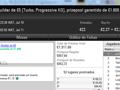 Amlfaria Conquista o Sunday Special €100 e Seabraking o Sunday Storm €10 & Mais 134