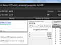 Amlfaria Conquista o Sunday Special €100 e Seabraking o Sunday Storm €10 & Mais 124