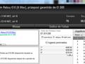 Amlfaria Conquista o Sunday Special €100 e Seabraking o Sunday Storm €10 & Mais 126