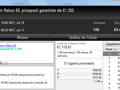 Amlfaria Conquista o Sunday Special €100 e Seabraking o Sunday Storm €10 & Mais 123
