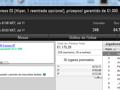 Amlfaria Conquista o Sunday Special €100 e Seabraking o Sunday Storm €10 & Mais 122