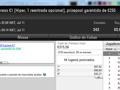Amlfaria Conquista o Sunday Special €100 e Seabraking o Sunday Storm €10 & Mais 121
