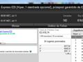 Amlfaria Conquista o Sunday Special €100 e Seabraking o Sunday Storm €10 & Mais 120