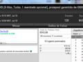 Amlfaria Conquista o Sunday Special €100 e Seabraking o Sunday Storm €10 & Mais 119
