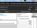 Amlfaria Conquista o Sunday Special €100 e Seabraking o Sunday Storm €10 & Mais 117