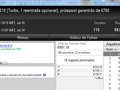 Amlfaria Conquista o Sunday Special €100 e Seabraking o Sunday Storm €10 & Mais 118