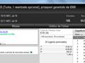 Amlfaria Conquista o Sunday Special €100 e Seabraking o Sunday Storm €10 & Mais 113