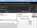 Amlfaria Conquista o Sunday Special €100 e Seabraking o Sunday Storm €10 & Mais 108