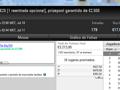 Amlfaria Conquista o Sunday Special €100 e Seabraking o Sunday Storm €10 & Mais 107