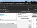 Amlfaria Conquista o Sunday Special €100 e Seabraking o Sunday Storm €10 & Mais 112