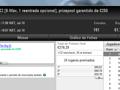 Amlfaria Conquista o Sunday Special €100 e Seabraking o Sunday Storm €10 & Mais 109
