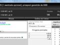 Amlfaria Conquista o Sunday Special €100 e Seabraking o Sunday Storm €10 & Mais 106