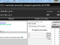 Amlfaria Conquista o Sunday Special €100 e Seabraking o Sunday Storm €10 & Mais 110