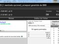 Amlfaria Conquista o Sunday Special €100 e Seabraking o Sunday Storm €10 & Mais 111