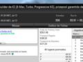 10rmc10 e KeyzerSozePT Amealham Prémios na PokerStars.pt 131