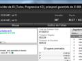 10rmc10 e KeyzerSozePT Amealham Prémios na PokerStars.pt 130