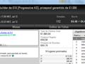 10rmc10 e KeyzerSozePT Amealham Prémios na PokerStars.pt 128