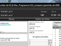 10rmc10 e KeyzerSozePT Amealham Prémios na PokerStars.pt 125