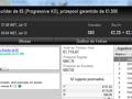 10rmc10 e KeyzerSozePT Amealham Prémios na PokerStars.pt 134