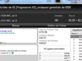10rmc10 e KeyzerSozePT Amealham Prémios na PokerStars.pt 132