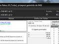10rmc10 e KeyzerSozePT Amealham Prémios na PokerStars.pt 122