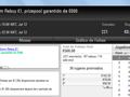 10rmc10 e KeyzerSozePT Amealham Prémios na PokerStars.pt 124