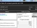 10rmc10 e KeyzerSozePT Amealham Prémios na PokerStars.pt 121