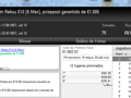 10rmc10 e KeyzerSozePT Amealham Prémios na PokerStars.pt 123