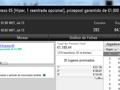 10rmc10 e KeyzerSozePT Amealham Prémios na PokerStars.pt 120
