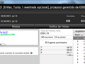 10rmc10 e KeyzerSozePT Amealham Prémios na PokerStars.pt 117