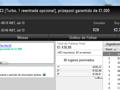 10rmc10 e KeyzerSozePT Amealham Prémios na PokerStars.pt 114