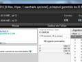 10rmc10 e KeyzerSozePT Amealham Prémios na PokerStars.pt 113