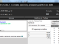 10rmc10 e KeyzerSozePT Amealham Prémios na PokerStars.pt 116
