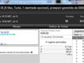 10rmc10 e KeyzerSozePT Amealham Prémios na PokerStars.pt 112