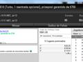10rmc10 e KeyzerSozePT Amealham Prémios na PokerStars.pt 111